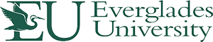 Everglades University Reviews